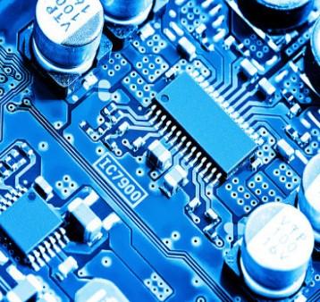 存储芯片将成为推动半导体行业增长的主要力量
