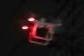 国网莆田莆田供电公司利用微型红外热成像装置的无人机进行夜巡