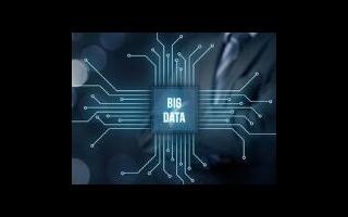 只有大公司才能负担起大数据驱动的解决方案吗