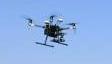 陇南供电公司采用无人机实现高压线路巡视工作全过程场景应用