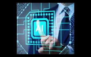 中國首款人工智能芯片地平線征程2出貨量已超10萬