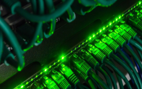 工业以太网交换机出现故障的原因有哪些?排障方法有哪些