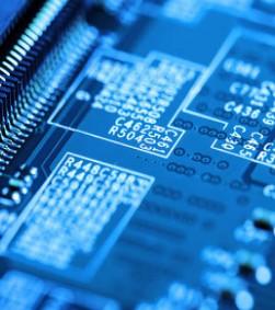 消息称台积电主管跳槽至大陆晶圆代工厂泉芯