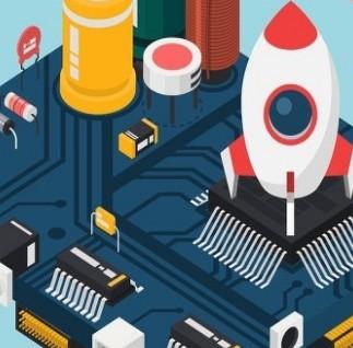 中车时代电气和比亚迪两家企业在IGBT市场上的优劣势分析