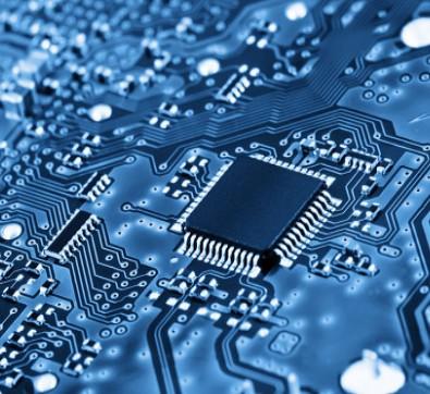 厦门优迅:已成为国内光通信芯片主流供应商和方案提供商