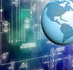 英伟达将在2022年第一季度完成对ARM的收购