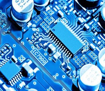 晶华微:通用模拟集成电路及系列专用SoC产品已广...