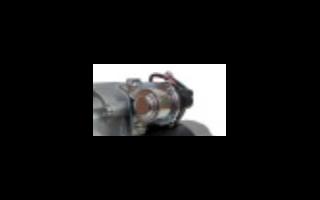 倍福依推出AL8000創新的驅動產品