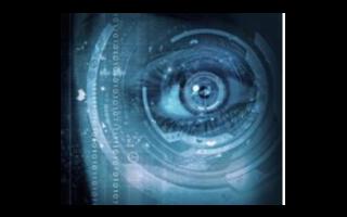 生物识别技术让我们忽略了个人隐私的重要性