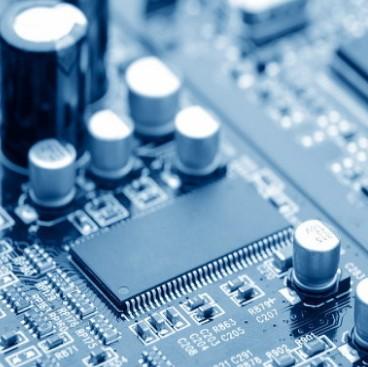 捷捷微电:拥有氮化镓和碳化硅相关实用新型专利4件