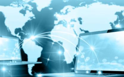 什么是数字经济,数字经济的发展前景怎么样