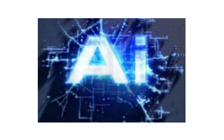 日本利用人工智能等新兴技术解决社会问题