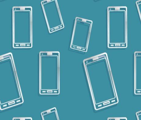 华为手机版的鸿蒙OS2.0系统将在12月份正式发...
