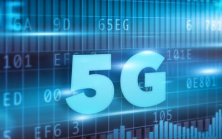 根据调查结果显示,美国5G无线网速是世界上最慢的