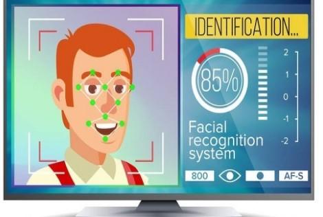 人臉識別自助終端的應用場景有哪些?
