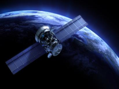 日本成功发射军用卫星进行数据中继