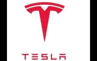 """马斯克:明年将有能力在 """"某些地区""""推出 5 级全自动驾驶功能"""