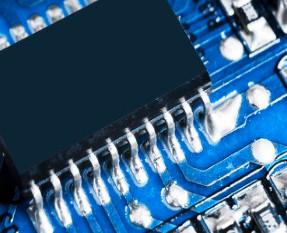 歌尔股份启动分拆歌尔微电子上市的前期工作
