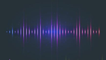 蓝牙技术联盟推出的新一代蓝牙音频技术准标LE音频