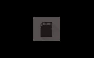 fram是什么存储器_FRAM技术特点