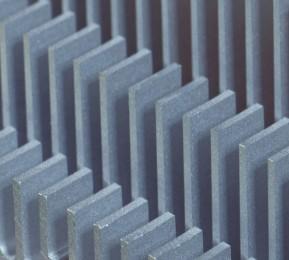 紫光展锐重磅推出联通第二代5G芯片CPE VN0...