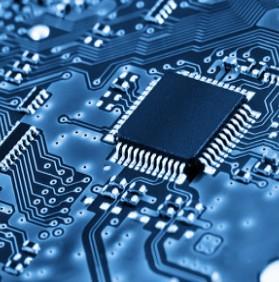 全球芯片代工订单迎来爆发式增长