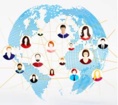 Q3季度全球WLAN市场销售量增长6%,多家WLAN厂商从中受益