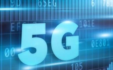 中国移动香港宣布,正式实现商用5G独立组网