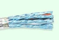 机器人使用电缆需要满足哪些条件和要求