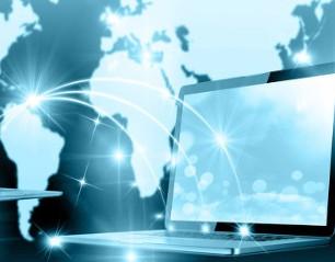 微盟集團開創智慧零售全鏈路數字化新時代