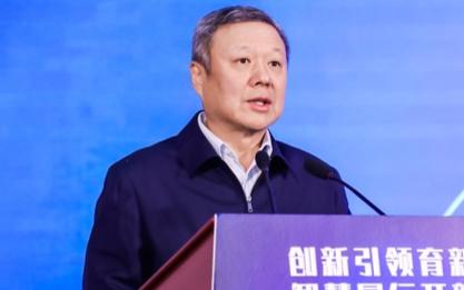 中国联通与高校在人工智能、5G等方面成立联合实验室