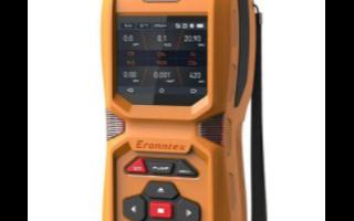 如何选择氧气检测仪产品,注意哪些技术要求