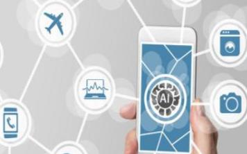 TCL电子互联网业务突飞猛进,搭建AI×IoT服务平台