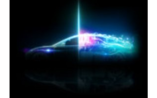特斯拉將在兩周內大規模推送最新升級版全自動駕駛軟...