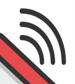 广东省发布推进新基建方案实现5G网络覆盖
