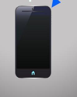 小米11将抢先三星全球首发骁龙888处理器