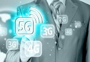 5G时代新选择:索尼Xperia 1 II国内正式上市