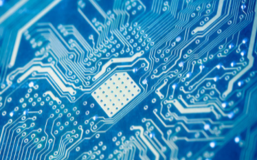 15V和18V降压到12V的电源和降压芯片的方案免费下载