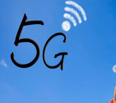 4G智能手机仍具备潜在市场消费需求