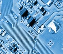 印度本土手机制造商正面临芯片组短缺问题