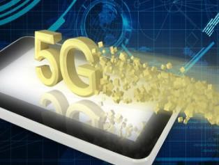 5G将带来哪些改变?