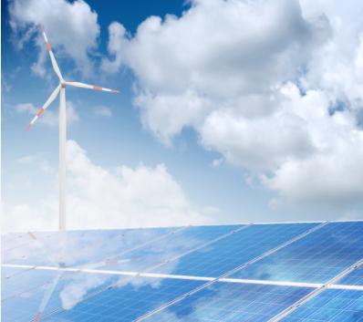 韓國研發更便宜、更環保的太陽能電池板