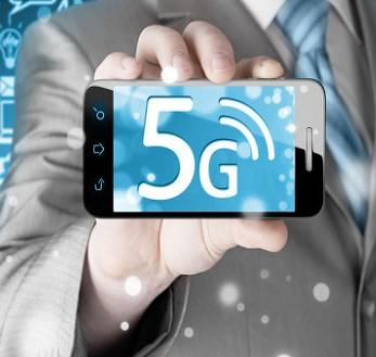5G的三大应用场景介绍