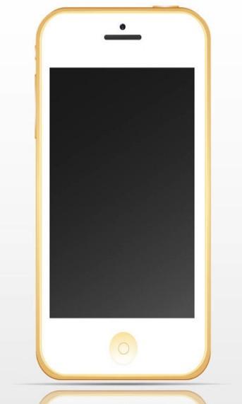 iPhone12系列手机的优缺点分析