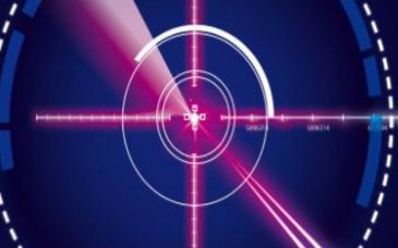 激光精细微加工设备企业德龙激光 完成新一轮1.5...