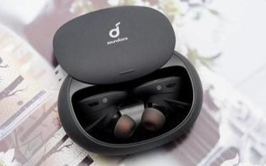 高续航无线蓝牙耳机推荐,高清音质带来非凡体验