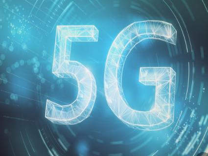 未来5G手机无须流量可免费接收电视节目