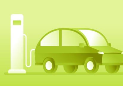 """中国动力电池""""自给自足""""的单循环局面正在悄然改变"""