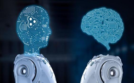 谷歌研究人员发现了机器学习模型常见失败的一个主要原因