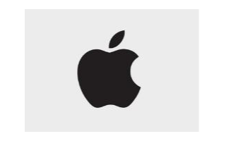 富士康将部分iPad生产线移至越南 富士康:苹果让我这么干的